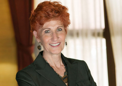 June Podlech