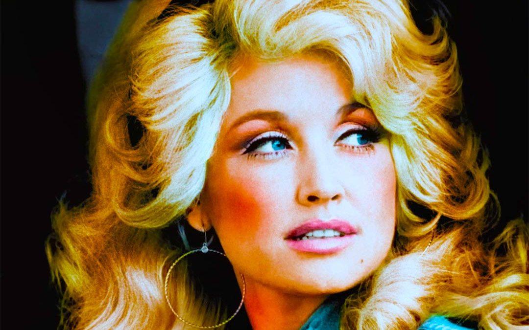 Hello, Dolly! A Dolly Parton tribute