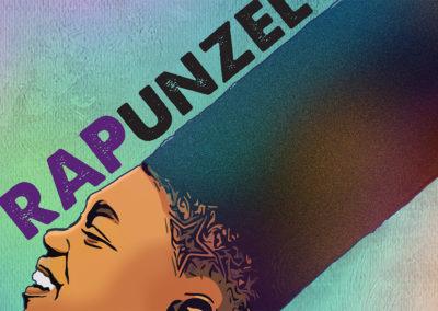 Rap Unzel, 2019